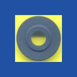 rictools Adapter Ø 22,23 mm (7/8'') / 12,7 mm (1/2'')