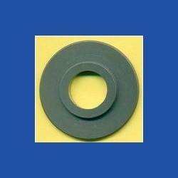 rictools Adapter Ø 22,23 mm (7/8'') / 15 mm