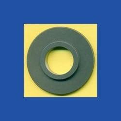 rictools Adapter Ø 22,23 mm (7/8'') / 16 mm