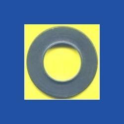 rictools Adapter Ø 22,23 mm (7/8'') / 20 mm