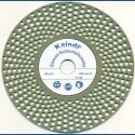 Kaindl Diamant-Sichtschleifscheibe SM Ø 180 mm Standard