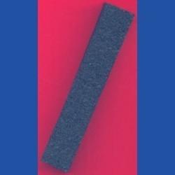 Kaindl Reinigungsgummi – für Schleifscheiben und Schleifbänder