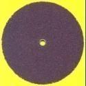 Kaindl Trenn- und Grob-Schleifscheibe für das Universal-Schleifgerät – normal