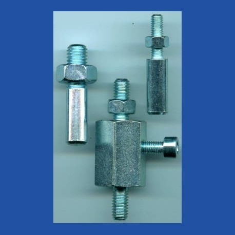 Kaindl Multi-Adapter-Set