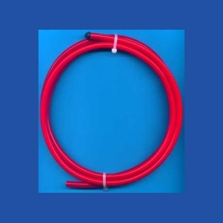 Kaindl Rohrfrei rot – Düse Ø 10 mm