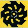 Kreissägeblätter Ø 142 mm