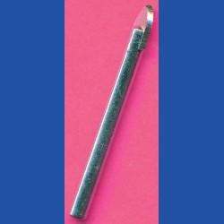 KING Glasbohrer Profi Ø 7 mm – Länge 78 mm