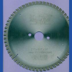 Kaindl XTR-S 2.0 Multisägeblatt für Kreissägen – Ø 230 mm, Bohrung 30 mm