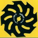 wolfcraft Serie gelb Handkreissägeblatt HM Grobzahn antihaftbeschichtet – Ø 150 mm, Bohrung 16 mm