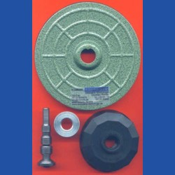 rictools Flexoplan-Polier-Set