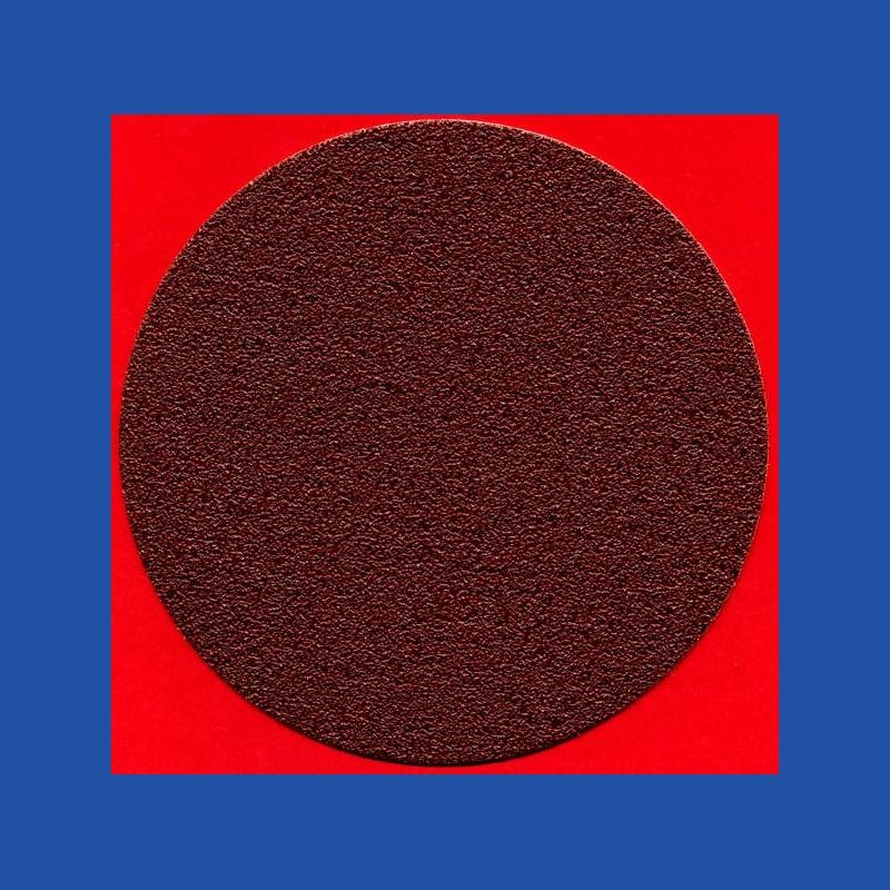 rictools haft schleifscheiben mix sortiment 125 mm. Black Bedroom Furniture Sets. Home Design Ideas
