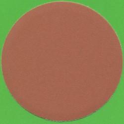 Kaindl Haft-Schleifscheiben KO – Ø 115 mm, K220 fein