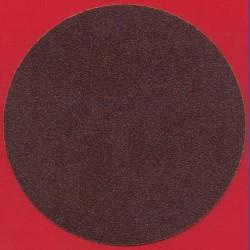 FESTOOL Haft-Schleifscheiben KO – Ø 180 mm, K50 grob