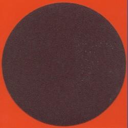 FESTOOL Haft-Schleifscheiben KO – Ø 180 mm, K80 grob