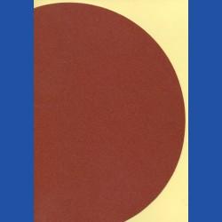Hermes Haft-Schleifscheiben KO – Ø 300 mm, K150 mittel