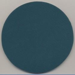 FESTOOL Haft-Schleifpad AU Diamant – Ø 125 mm, K2000 mikrofein