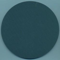 FESTOOL Haft-Schleifpad AU Diamant – Ø 150 mm, K1000 ultrafein