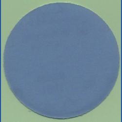 sia Haft-Schleifscheiben AU – Ø 75 mm, K400 extra fein