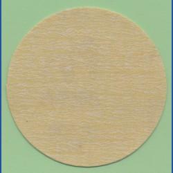 MIRKA Haft-Schleifscheiben AU – Ø 75 mm, K500 extra fein