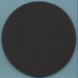 FESTOOL Haft-Schleifpads AU – Ø 125 mm, K1000 ultrafein