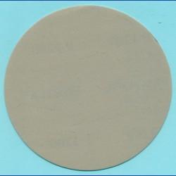 FESTOOL Haft-Schleifscheiben AU – Ø 125 mm, K1200 ultrafein