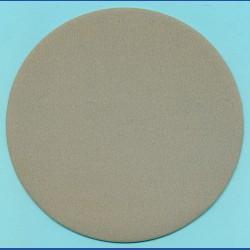 FESTO Haft-Schleifscheiben AU – Ø 125 mm, K1200 ultrafein