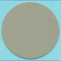 FESTOOL Haft-Schleifscheiben AU – Ø 125 mm, K1500 ultrafein