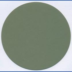 FESTOOL Haft-Schleifscheiben AU – Ø 125 mm, K3000 polierfein