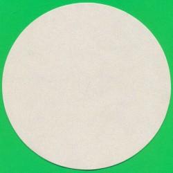Primex Haft-Schleifscheiben AU – Ø 150 mm, K220 fein