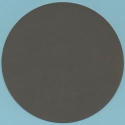 FESTOOL Haft-Schleifscheiben AU – Ø 150 mm, K1200 ultrafein