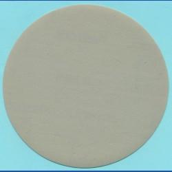 FESTOOL Haft-Schleifscheiben AU – Ø 150 mm, K1500 ultrafein