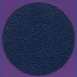 sia Haft-Schleifscheiben ZR – Ø 115 mm, K24 extra grob