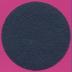 sia Haft-Schleifscheiben ZR – Ø 115 mm, K40 sehr grob