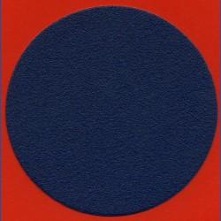 sia Haft-Schleifscheiben ZR – Ø 115 mm, K80 grob