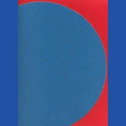KLINGSPOR Haft-Schleifscheiben ZR – Ø 300 mm, K60 grob