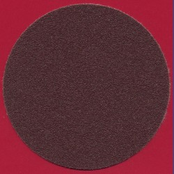 Hermes Haft-Schleifscheiben KK – Ø 115 mm, K60 grob