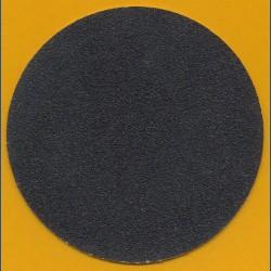 KLINGSPOR Haft-Schleifscheiben SC – Ø 75 mm, K100 mittelgrob