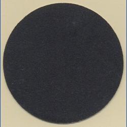 NaxoFlex Haft-Schleifscheiben SC – Ø 75 mm, K180 mittelfein