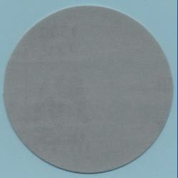 MIRKA Haft-Schleifscheiben AU – Ø 77 mm, K1500 ultrafein