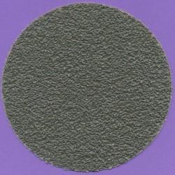 Kaindl Haft-Schleifscheiben SC – Ø 115 mm, K24 extra grob