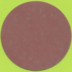 Kaindl Haft-Schleifscheiben SC – Ø 115 mm, K320 sehr fein