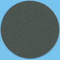 Hermes Haft-Schleifscheiben SC – Ø 115 mm, K1200 ultrafein