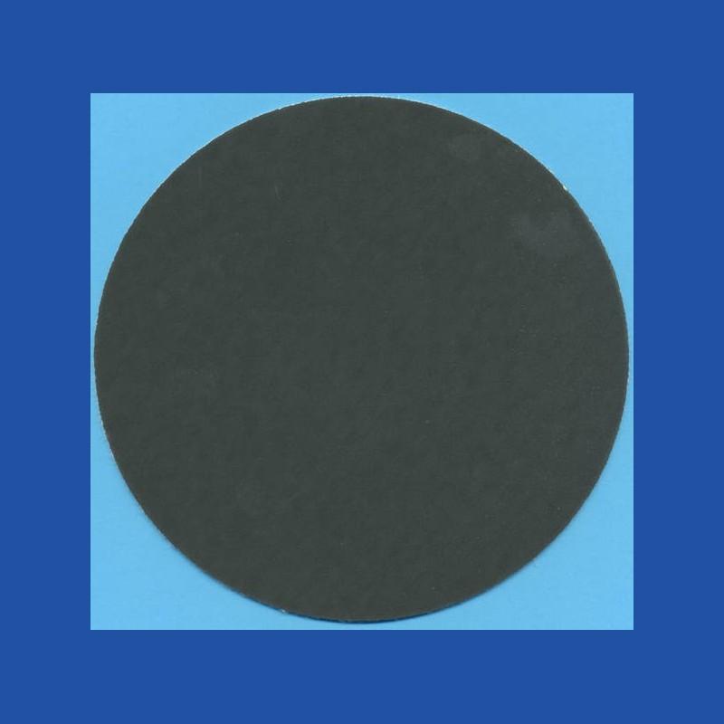 hermes haft schleifscheiben sc 125 mm k600 superfein rictools innovative werkzeuge. Black Bedroom Furniture Sets. Home Design Ideas