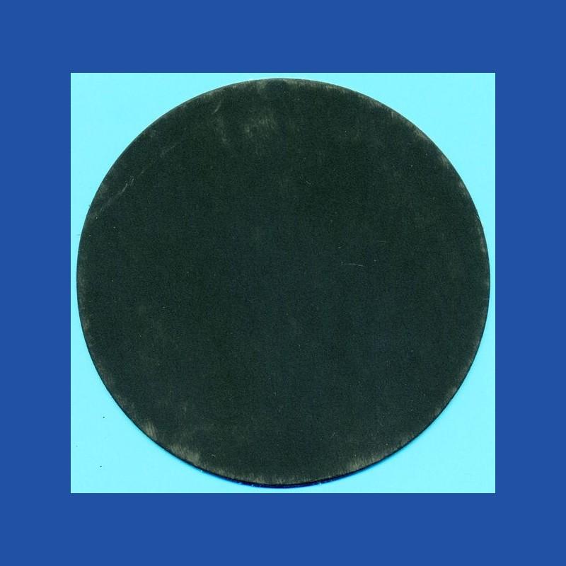 hermes haft schleifscheiben sc 125 mm k800 superfein. Black Bedroom Furniture Sets. Home Design Ideas