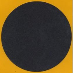 Hermes Haft-Schleifscheiben SC – Ø 180 mm, K100 mittelgrob