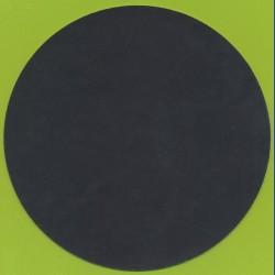 Hermes Haft-Schleifscheiben SC – Ø 180 mm, K320 sehr fein