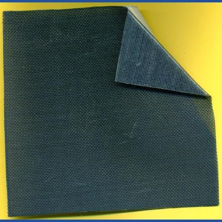 rictools Selbstklebender Klettbelag – rechteckig in gewünschter Größe