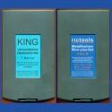rictools Bohrer Handwerker-Kombi-Set