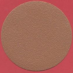 Kaindl Haft-Schleifscheiben KO, Ø 115 mm, K60 grob