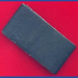1000 mm Kaindl Zirkon-Schleifgewebeband, 50 mm breit, extra stabil, K80 grob